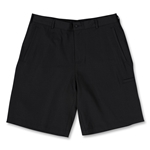 Nike Coach's Sideline Short (Black)