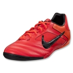 Nike5 Elastico Pro (Bright Crimson/Black)