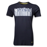 Juventus Core Plus T-Shirt