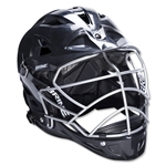Brine STR Helmet (Black)
