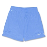 Nike MTA Custom Hertha Short (Sky)