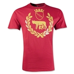 Roma Shield T-Shirt