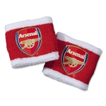 Arsenal Reversible Two-pack Wristbands