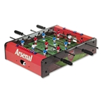 Arsenal 20 Football Table Game