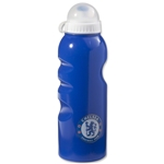 Chelsea Blue Water Bottle