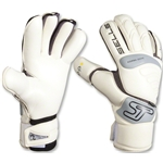 Sells Total Contact Exosphere Goalkeeper Glove