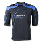 KooGa IPS V Protection Vest