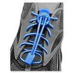 Lock Laces (Royal)