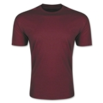 Fashion T-Shirt (Maroon)