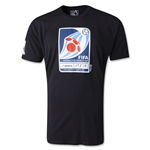 Special Edition FIFA Interactive World Cup 2013 T-Shirt