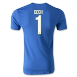 Chelsea CECH Player Fashion T-Shirt
