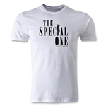 The Special One T-Shirt (White)