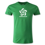 CONCACAF Men's Fashion T-Shirt (Green)
