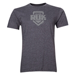 Ruk Rugby Slate SS T-Shirt