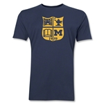 Michigan Rugby T-Shirt