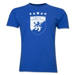 Dayton Dutch Lions Soccer T-Shirt (Royal)