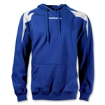 Diadora Chevron Hoody (Royal)