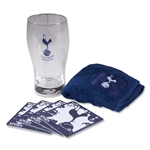 Tottenham Hotspur Mini Bar Set