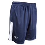 Xara Victoria Short (Navy/White)