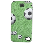 iPhone Cover Grass