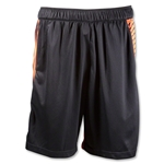 adidas Predator Training Short (Blk/Orange)