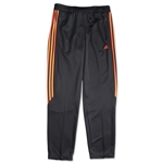 adidas Predator Track Pant 12 (Black/Orange)