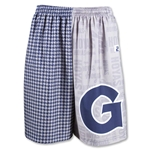 Fit2Win Georgetown Sublimated Short