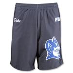 Fit2Win Duke Sublimated Short