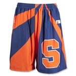 Fit2Win Syracuse Sublimated Short