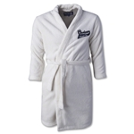 Chelsea 2012 Girls Robe