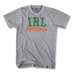 Objectivo IRL Ireland Football T-Shirt
