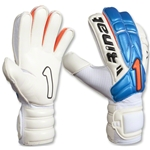 Rinat Evolution II Glove (Red)