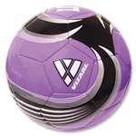 Vizari Astro Ball (Purple)