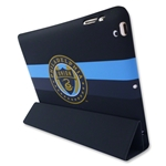 Philadelphia Union iPad Cover