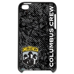 Columbus Crew iPod Touch Case