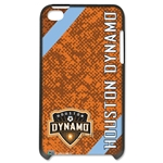 Houston Dynamo iPod Touch Case