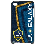 LA Galaxy iPod Touch Case
