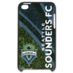 Seattle Sounders iPod Touch Case