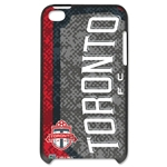 Toronto FC iPod Touch Case