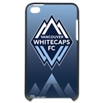 Vancouver Whitecaps iPod Touch Case