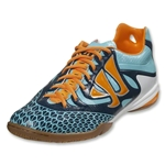 Warrior Skreamer Combat IN (Blue Radiance/Bright Marigold/Insignia Blue)