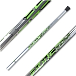 Brine Scandium Handle 30 (Neon Green)