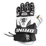 Brine King IV Glove 13 (Black)