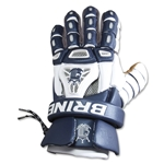Brine King IV Glove 13 (Navy)