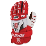 Brine King IV Glove 13 (Red)