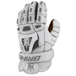 Brine King IV Glove 13 (White)