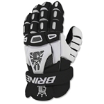 Brine King IV Glove 12 (Black)