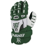 Brine King IV Glove 12 (Dark Green)