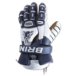 Brine King IV Glove 12 (Navy)