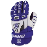Brine King IV Glove 12 (Royal)